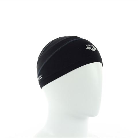 CUFFIA SMARTCAP CAP ARENA