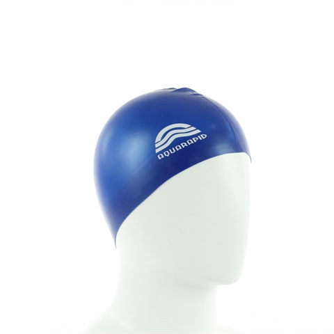 CUFFIA SPRINT SILICONE AQUARAPID