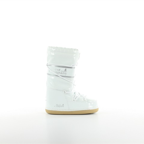 BOOT VERNICE DONNA INTERSPORT