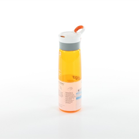BOTTLES GRACE 750ml CONTIGO