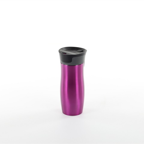 BOTTLES WESTLOOP 470ml CONTIGO