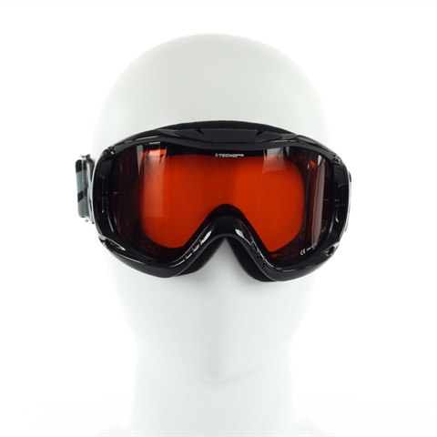MASCHERA SCI OBSESSION ADV  INTERSPORT