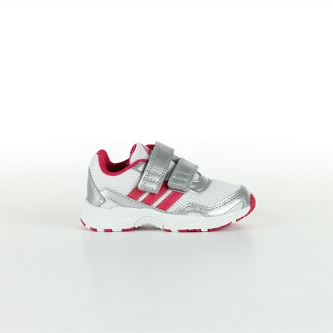 SCARPA CLEASER CF INFANT ADIDAS