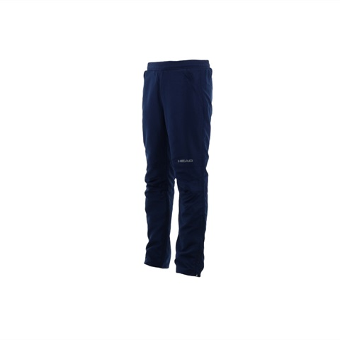 M PANTALONE TUTA CLUB TENNIS HEAD