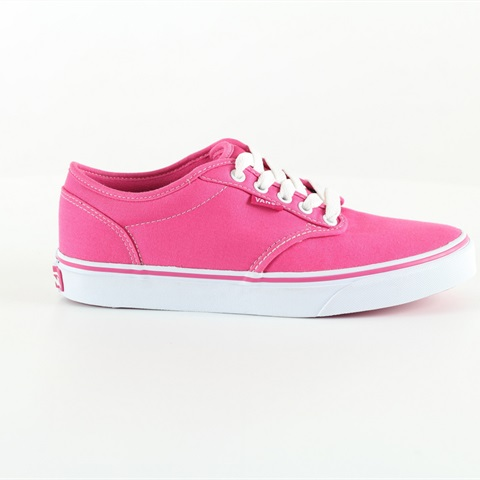SCARPA ATWOOD DONNA VANS