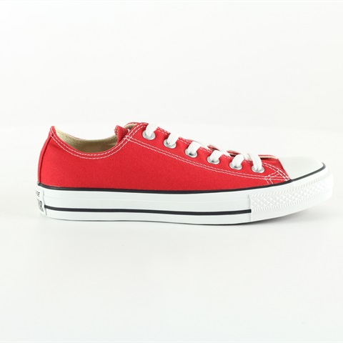 SCARPA CHUCK TAYLOR ALL STAR OX CONVERSE