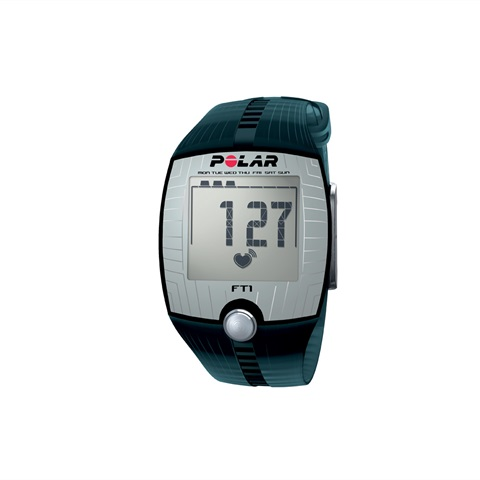 CARDIO FT1 FITNESS POLAR