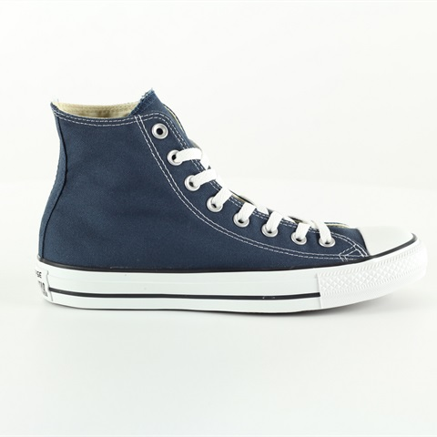 SCARPA CHUCK TAYLOR ALL STAR CLASSIC COLORS CONVERSE