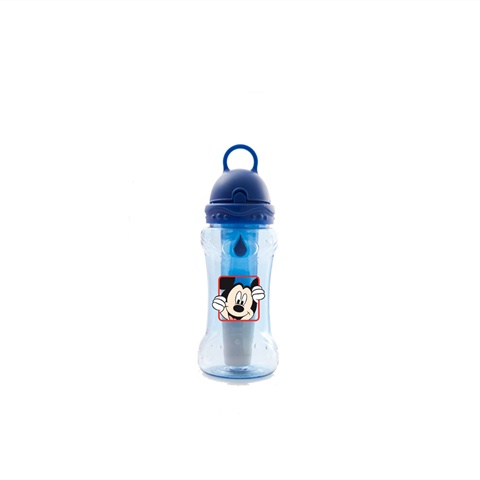 BOTTLE MICKEY MOUSE BAMBINO PURE