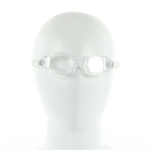 OCCHIALINO EAGLE OPTICS AQUA SPHERE