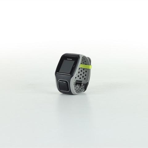MULTISPORT GPS + CADENCE TOMTOM