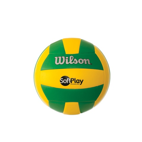 PALLONE SOFT PLAY VOLLEYBALL WILSON