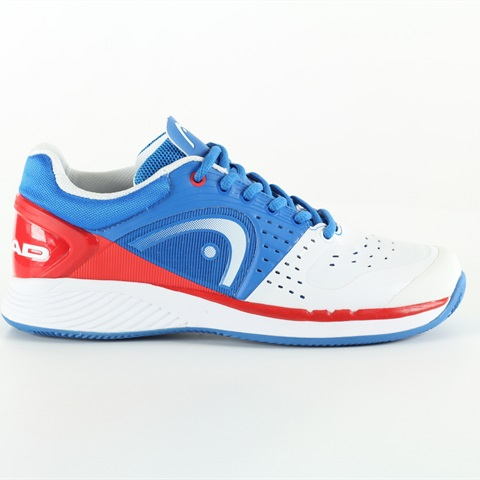 SCARPA SPRINT PRO CLAY TENNIS UOMO HEAD