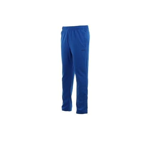 M PANTALONE FLIGHT WOVEN TENNIS HEAD