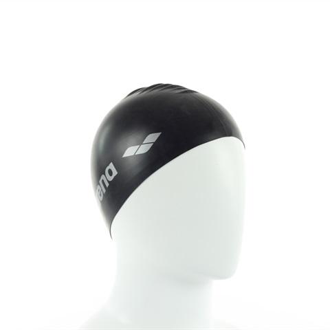 CUFFIA CLASSIC SILICONE CAP ARENA