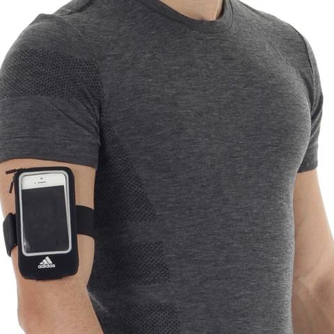 PORTA I-PHONE ARMPOCKET  ADIDAS