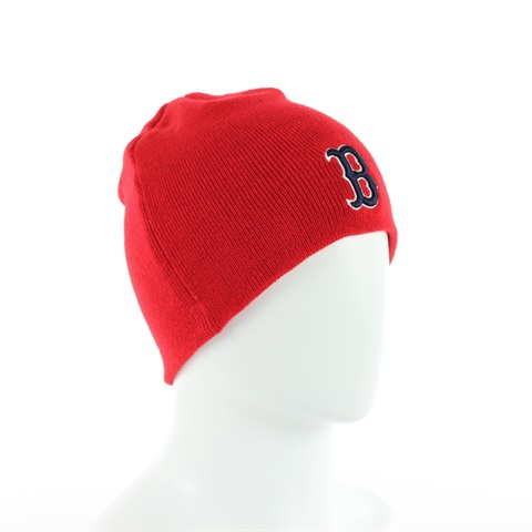 BERRETTO DI MAGLIA BOSTON RED SOX UNISEX NEW ERA