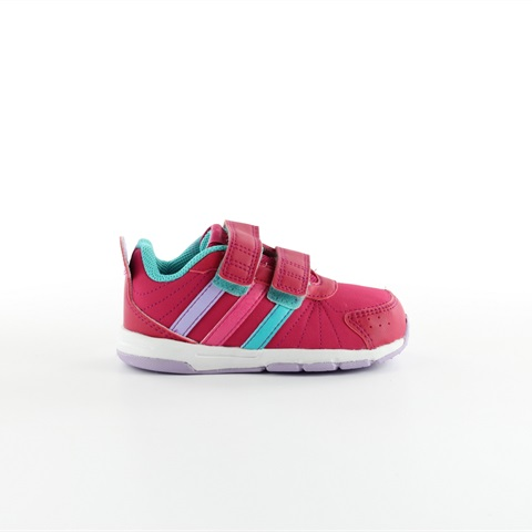 SCARPA SNICE 3 CF SUEDE INFANT ADIDAS