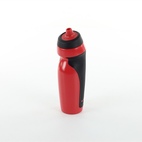 BOTTLE NIKE SPORT 600ml NIKE
