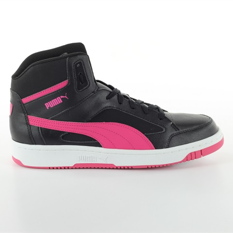 REBOUND V2 HIGH TOPS DONNA PUMA