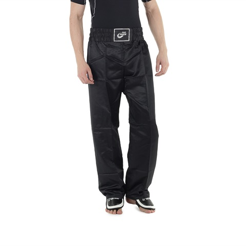 PANTALONE KICK BOXING UOMO INTERSPORT