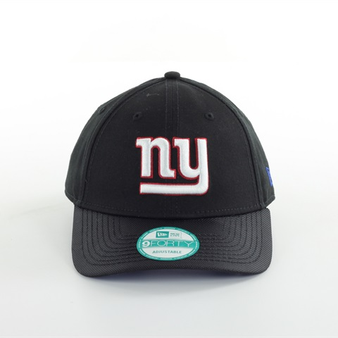CAPPELLO NYY TEAMTIC 9FORTY NEW ERA