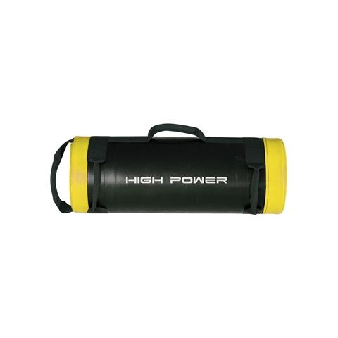 HIGH POWER BAG 5 KG HIGH POWER