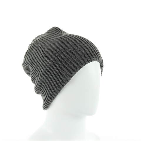 M CAPPELLO BIMAN LONG COSTE BREKKA