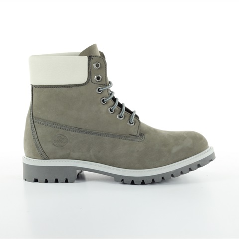 BOOTS CLASSIC SPEED ROCK
