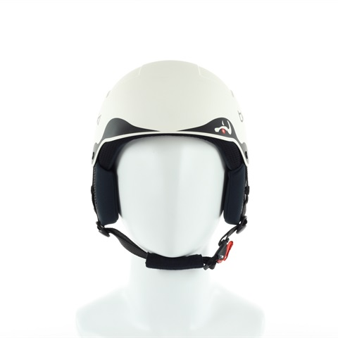 CASCO SCI MICK TOP  BULLSKI