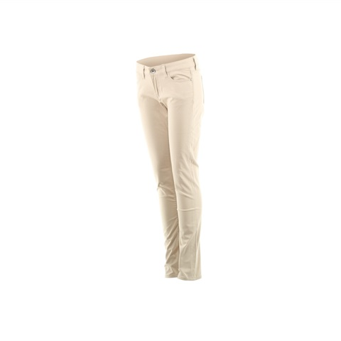 SKINNY MID LUX STRETCH PANT GUESS