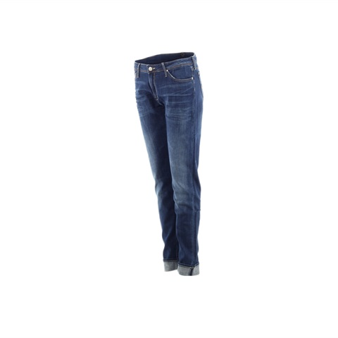 JEANS SALLY DONNA LEE
