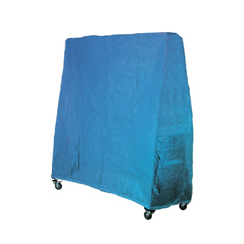 TENNIS TABLE COVER GARLANDO