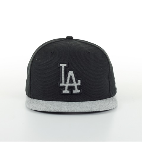 CAPPELLO L.A. DODGERS REFLECT VIZE 9FIFTY NEW ERA