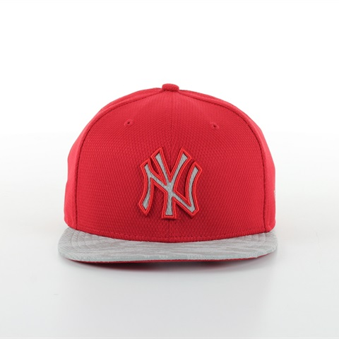 CAPPELLO NYY REFLECT VIZE 9FIFTHY NEW ERA