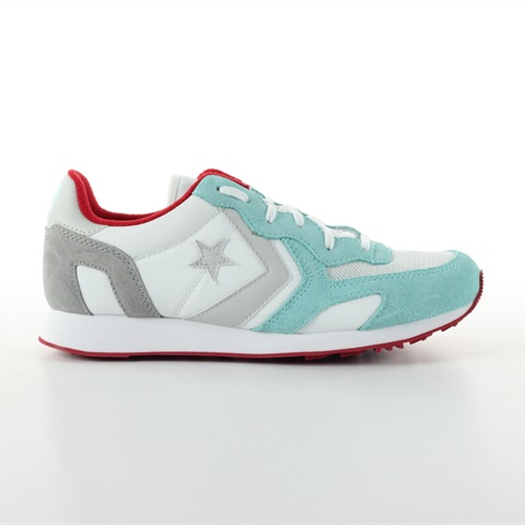 SCARPA AUCKLAND RACER DONNA CONVERSE