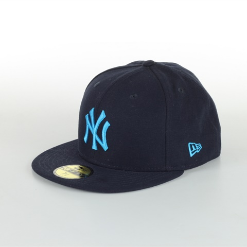 CAPPELLO SEAS CONTRAST NY YANKEES NEW ERA