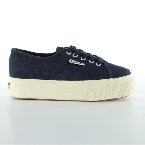 SCARPA 2790ACOTW LINEA UP AND DOWN DONNA SUPERGA