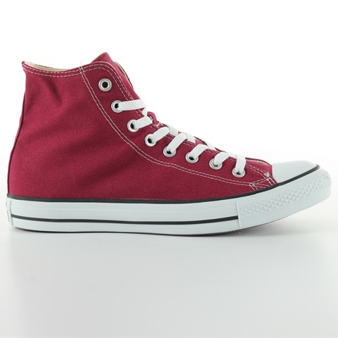 SCARPA ALL STAR HI CVS UNISEX CONVERSE