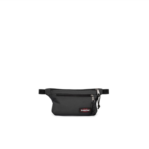 MARSUPIO TALKY PIATTO EASTPAK