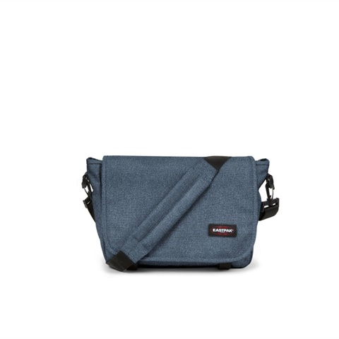 TRACOLLA JR EASTPAK