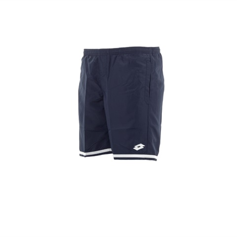 PANTALONCINO HYDEX UOMO LOTTO
