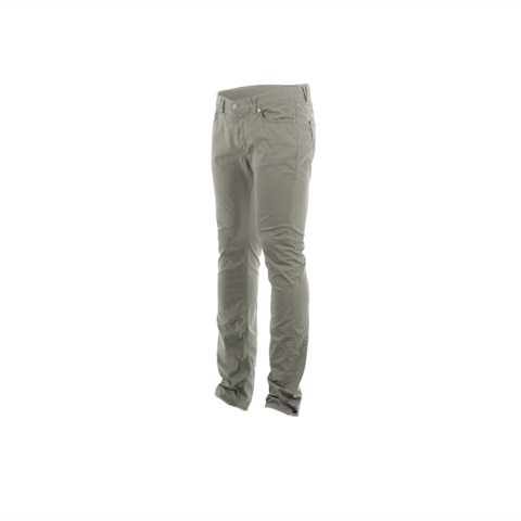 PANTALONE NOVEL UOMO FIFTY FOUR