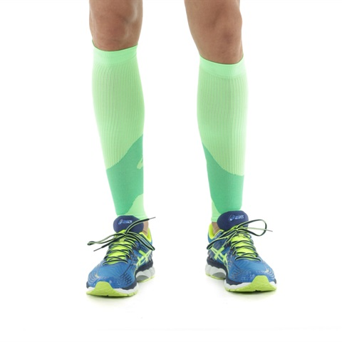 CALZA COMPRESSION RUNNING ASICS