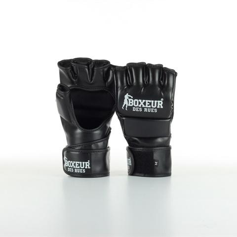 GUANTO MMA CLASSIC BOXEUR DES RUES