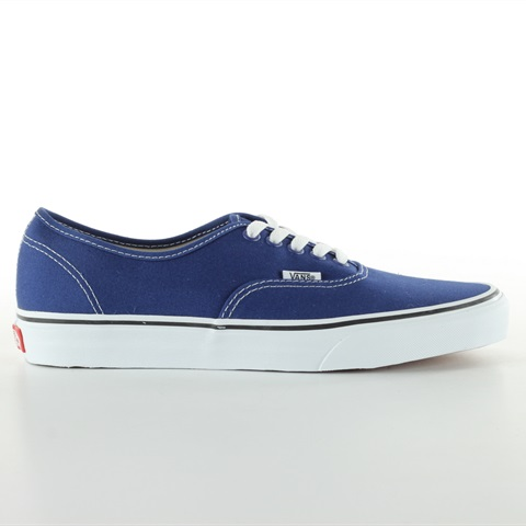 SCARPA AUTHENTIC  VANS