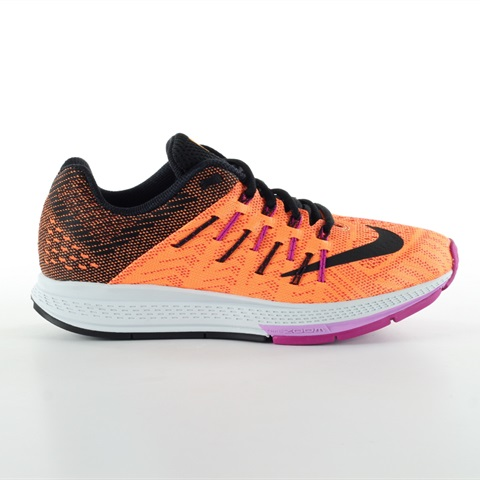 SCARPA AIR ZOOM ELITE 8 DONNA NIKE