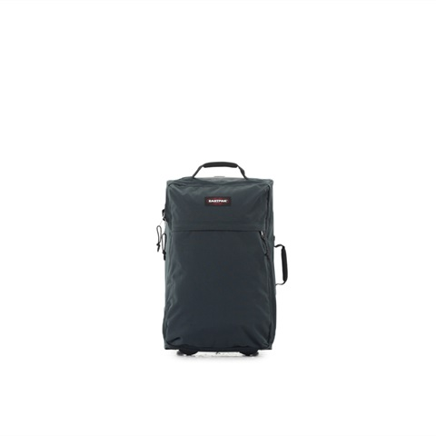 TROLLEY TRAFFIK LIGHT EASTPAK