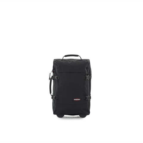 TROLLEY TRANVERZ S SOFT LIPS EASTPAK