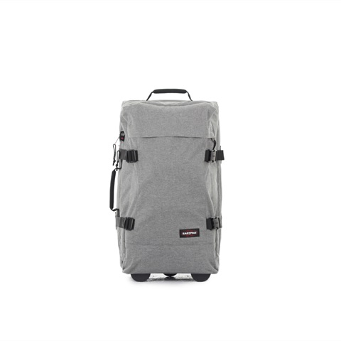 TROLLEY TRANVERZ M EASTPAK